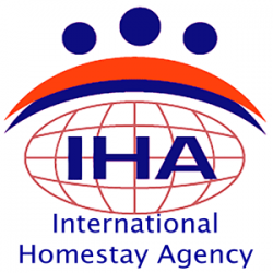 Montreal Homestay Agency